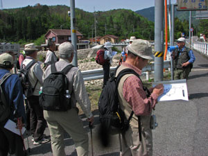tokoroyama-003.jpg