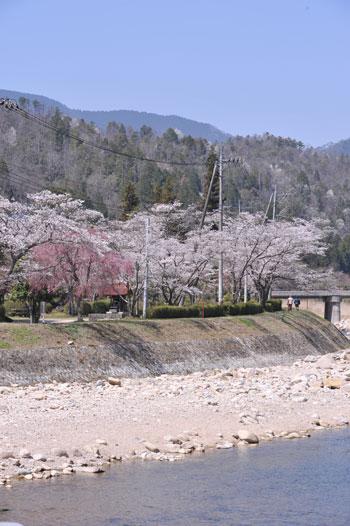 iwakura031.jpg