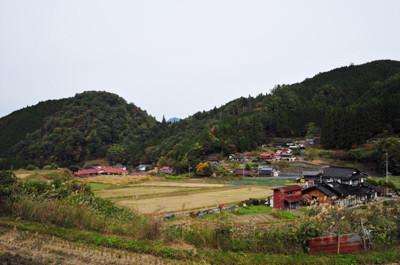 oohara2711.JPG