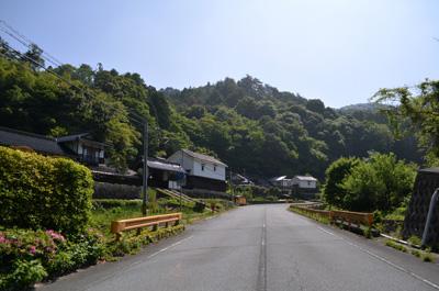 oohara619.jpg