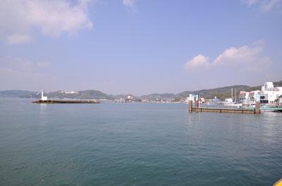 ushimado40024.jpg